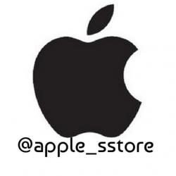 کانال 🍏(apple_store)🍎