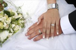 کانال کارت عروسی ماندگار