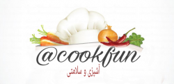 کانال آشپزی و سلامتی
