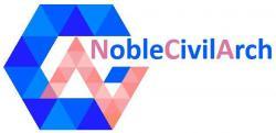 کانال آموزش معماری نوبل
