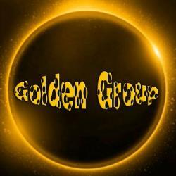 کانال گروه نرم افزار طلایی