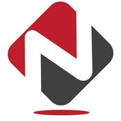کانال نیلا | NilaSoft