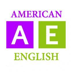 کانال American English