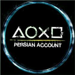 کانال Ps4 account