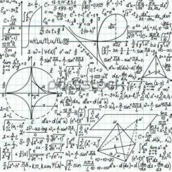 کانال ریاضیات کنکور