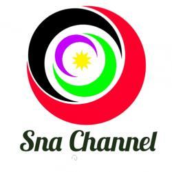 کانال خبری سنه