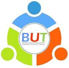 کانال B.U.T