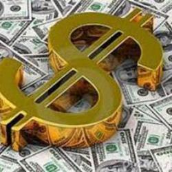 کانال کسب درآمد به دلار