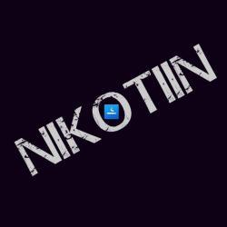 کانال Nikotiin