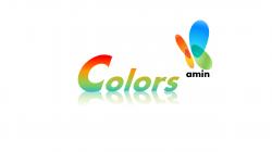 کانال Colors