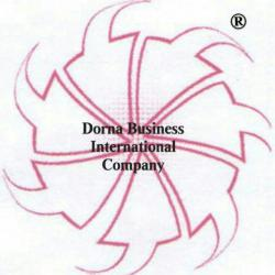 کانال Dorna International