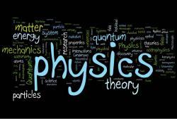 کانال تدریس فیزیک کنکور