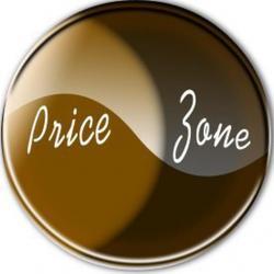 کانال گروه فارکس pricezone