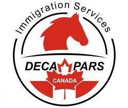 کانال مهاجرت به کانادا