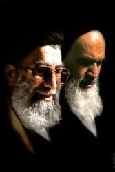 کانال سروش یاران امام