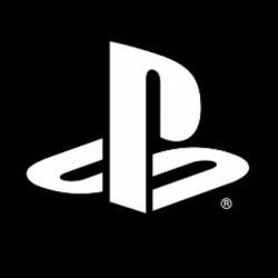 کانال سروشفروشگاه اکانت PS4