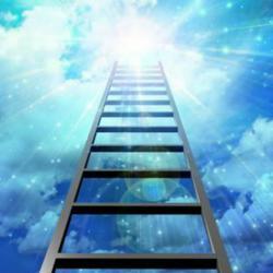 کانال ایتا نردبان آسمان