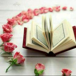کانال روبیکا آموزش قرآن