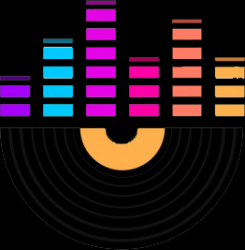 کانال ایتا موسیقی ناب