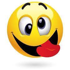 کانال روبیکا بخند خنده