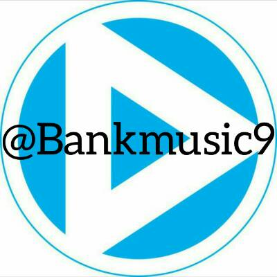 کانال روبیکا بانک موزیک جدید