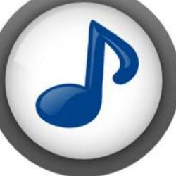 کانال روبیکا موزیک ایرانی | Music