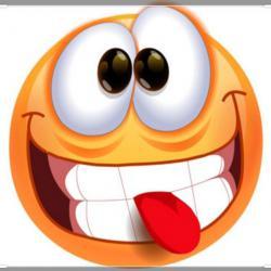 کانال روبیکا طنز پلاس