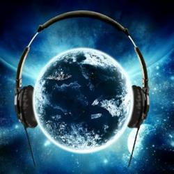کانال روبیکا موزیک ویدیو