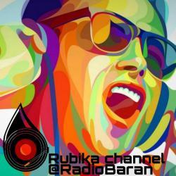 کانال روبیکاکانال بزرگ موسیقی