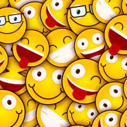 کانال روبیکا خنده چیزگرام