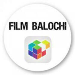 کانال روبیکا دنیای فیلم