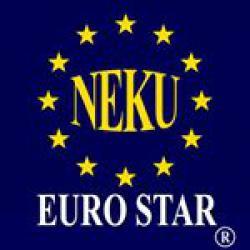صفحه اینستاگرام Euro Star