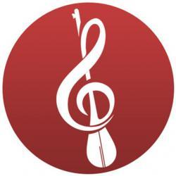 کانال روبیکا کرمانج موزیک 🎤🎵
