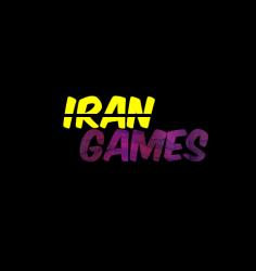 کانال ایتا ایران گیمز