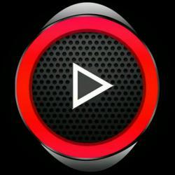 کانال روبیکا Musicvideo