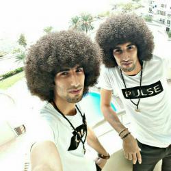 کانال روبیکا طرفداران رحمان رحیم