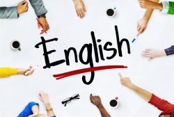 کانال روبیکا زبان انگلیسی مدرن