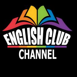 کانال سروش آموزش زبان انگلیسی