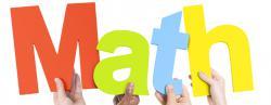 کانال سروشآکادمی آموزش ریاضیات