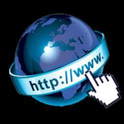 کانال روبیکا آدرس های اینترنتی