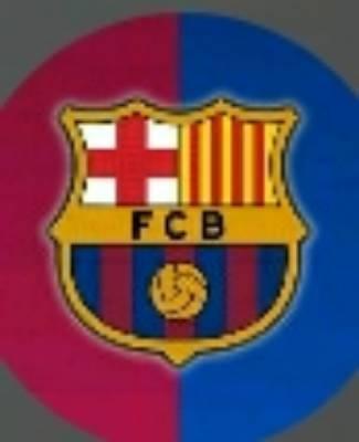کانال آی گپهواداری بارسلونا