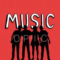 کانال روبیکا Musicopic