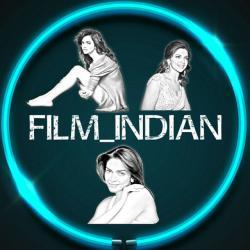 کانال روبیکا فیلم هندی