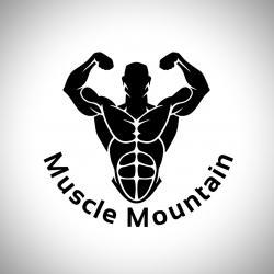 صفحه اینستاگرام کوه عضله