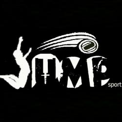 کانال سروش jump sport