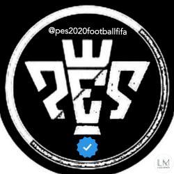کانال روبیکا efootballpes2020