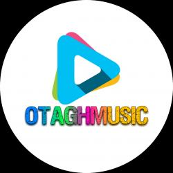 کانال روبیکا اتاق موزیک | otagh MUSIC