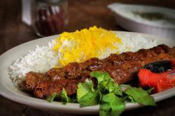 کانال روبیکاخانه آشپزی