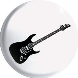 صفحه اینستاگرام فروشگاه گیتاریاتور