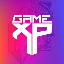 کانال روبیکا Game.x.p